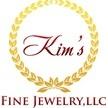 Kim's Fine Jewelry image 0