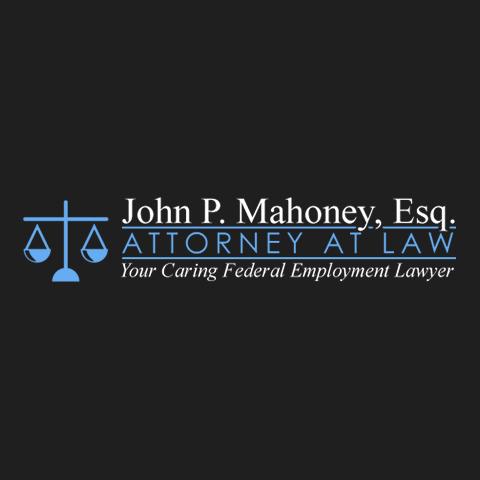 John P. Mahoney, Esq., Attorney at Law