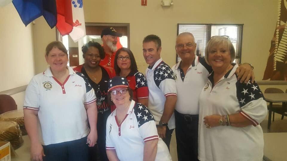 Shebra Hackett: Allstate Insurance image 6