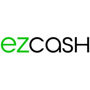 EZ Cash