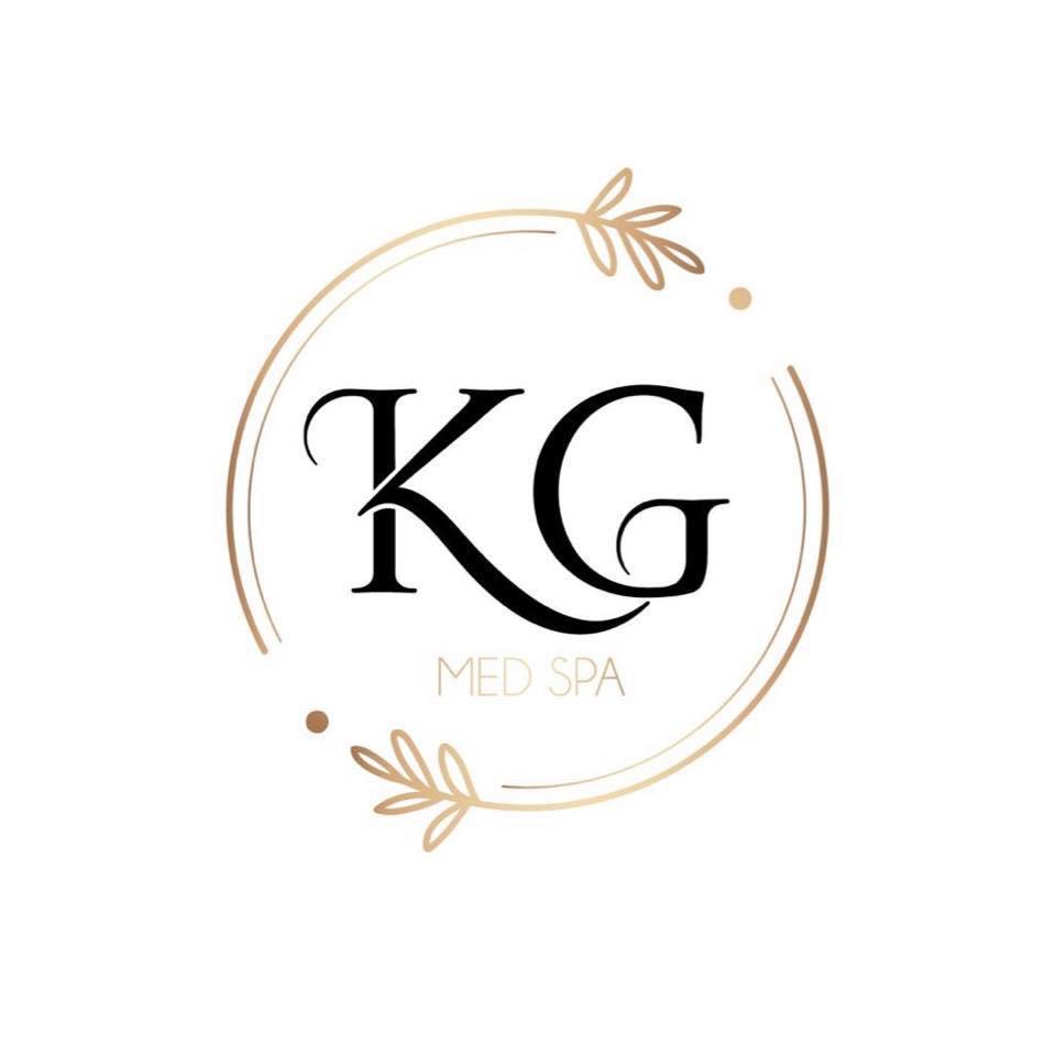 K&G Med Spa