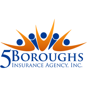 5 Boroughs Insurance Agency, Inc. - Staten Island, NY 10314 - (718)766-8121 | ShowMeLocal.com