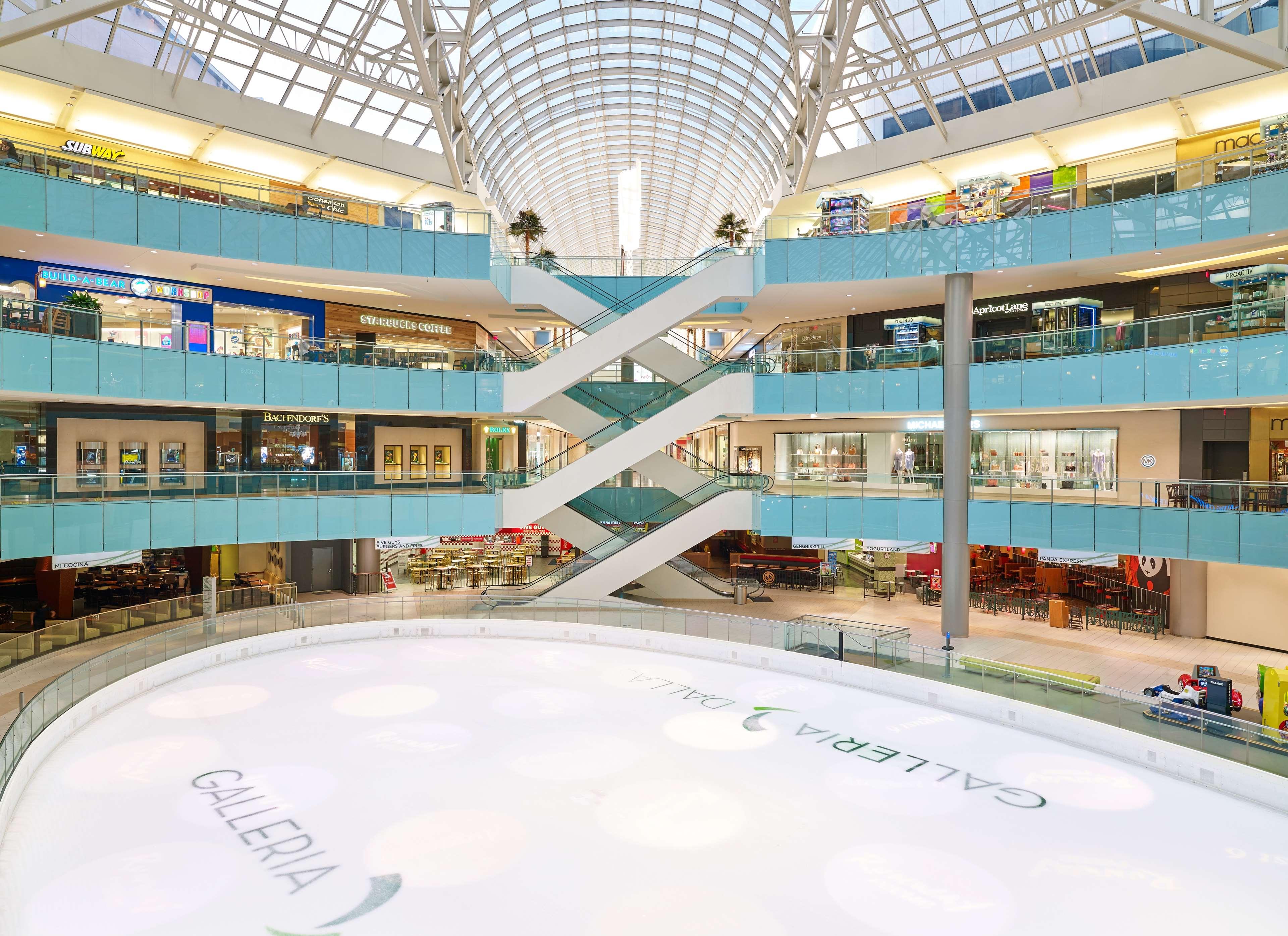 The Westin Galleria Dallas image 25