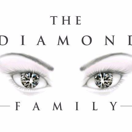 The Diamond Family