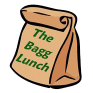 The Bagg Lunch