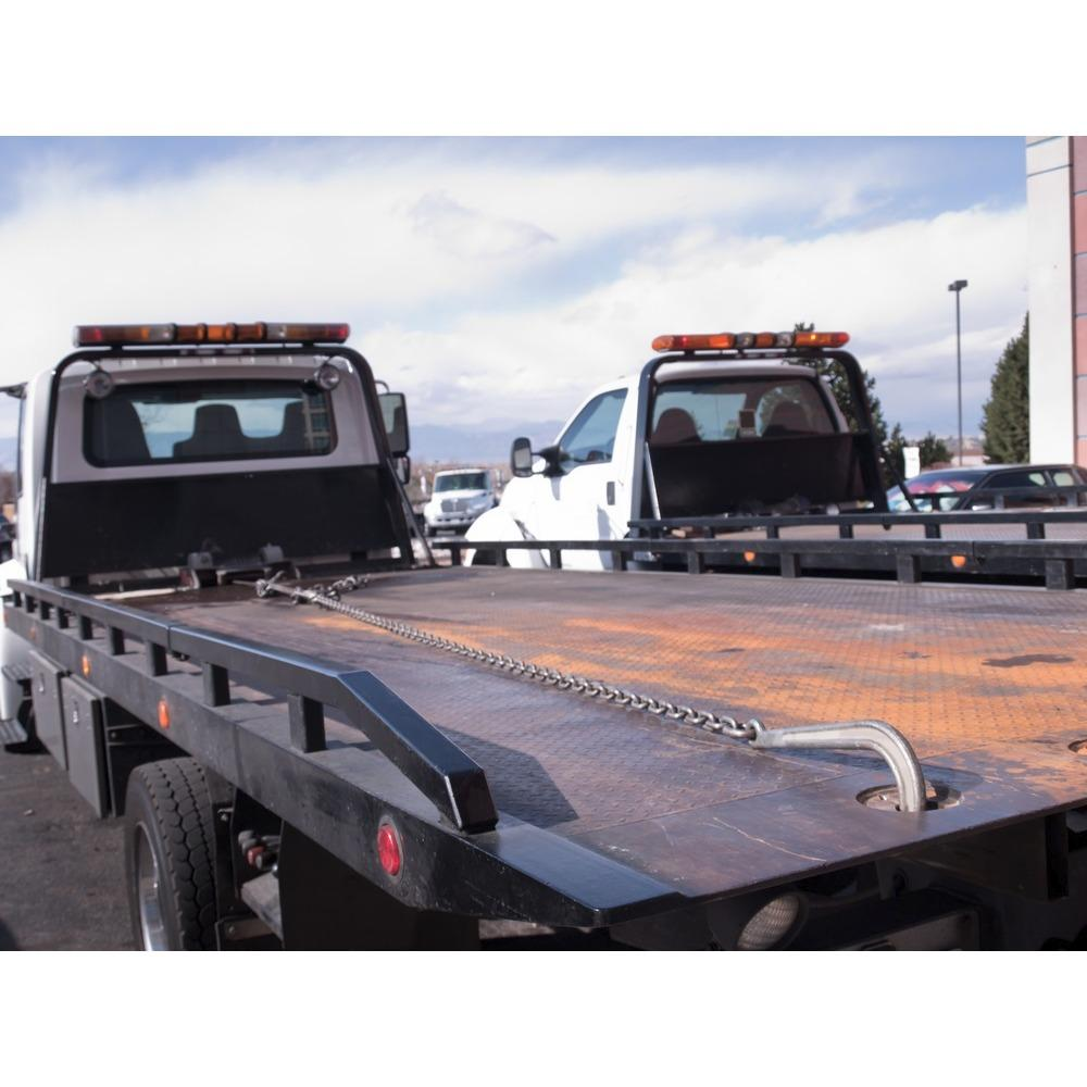 Neil Churn's Towing Service image 0