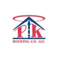P K Dependable Roofing image 0