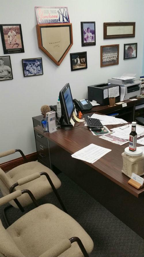 Allstate Insurance Agent: Gary Schonfeld image 6