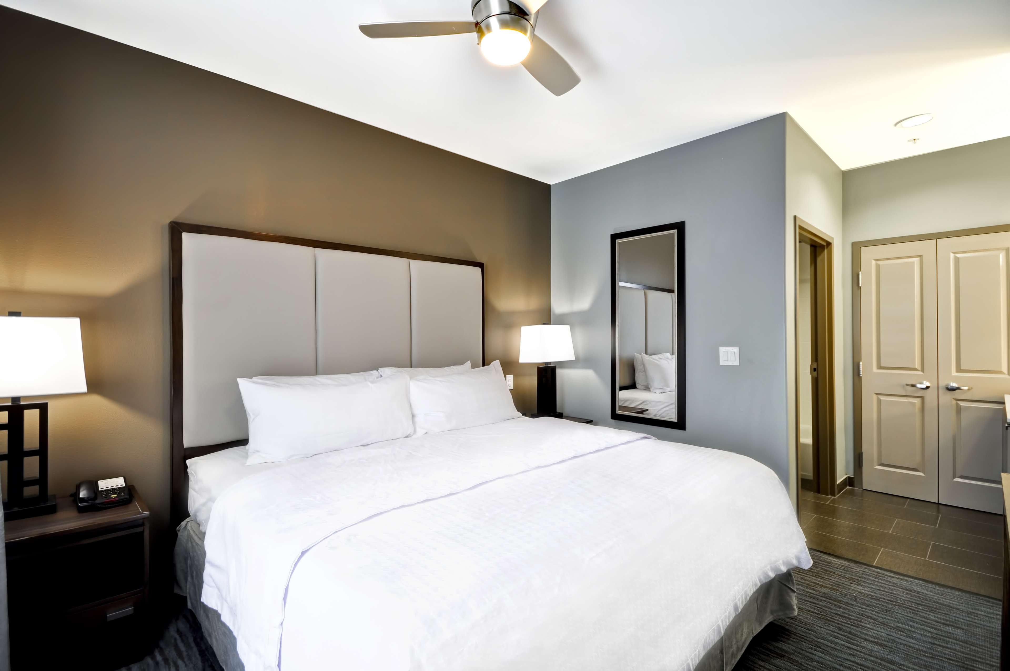 Homewood Suites by Hilton New Braunfels image 33