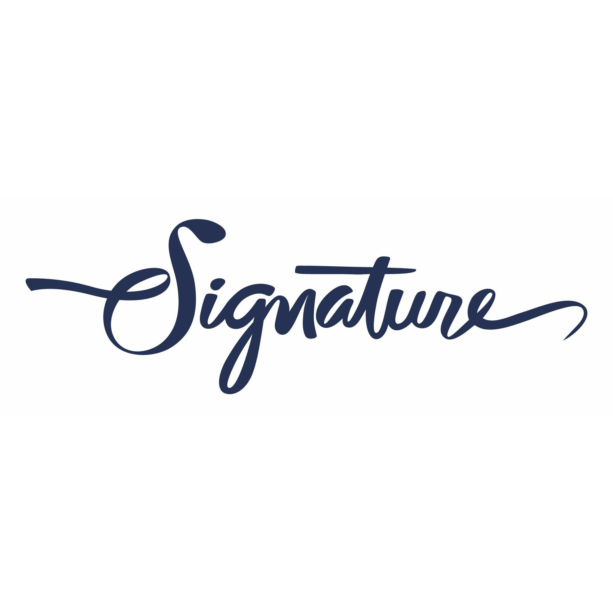 Signature at Reston Town Center