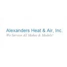 Alexanders Heat & Air