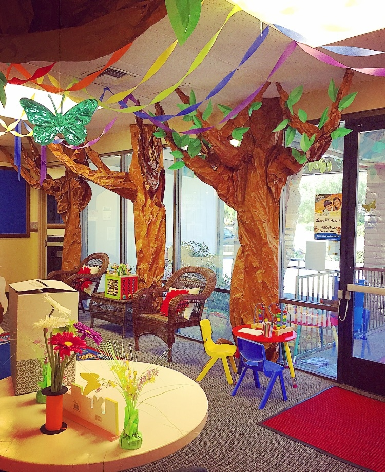 Mission Viejo KinderCare image 1