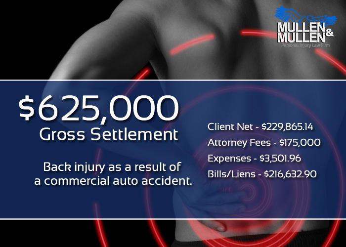 Mullen & Mullen Law Firm image 18