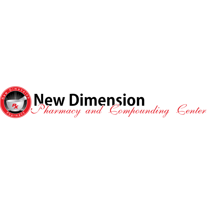 New Dimension Pharmacy and Compounding Center