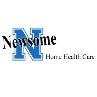 Newsome Home Health Care