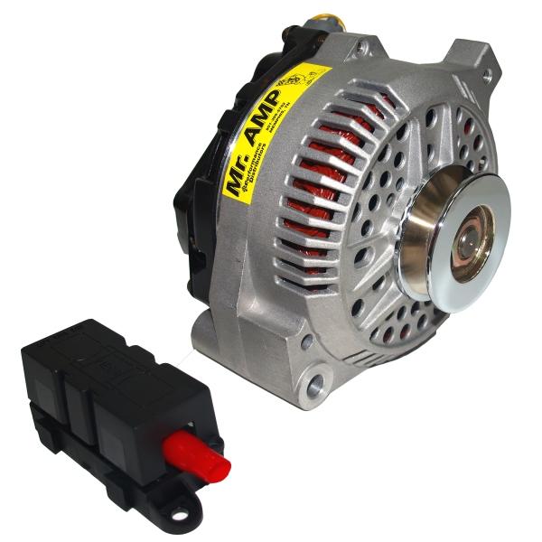 Performance Distributors image 16