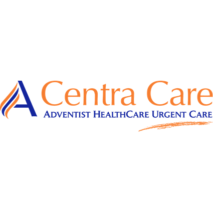 Rockville Centra Care - ad image