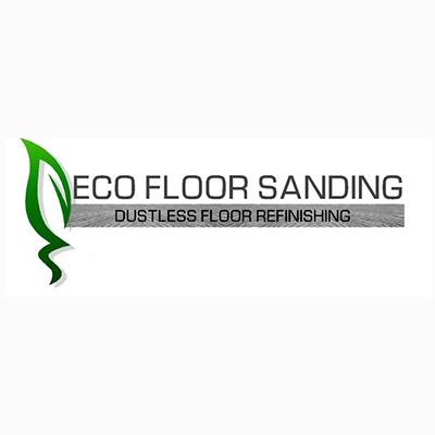 Eco Floor Sanding