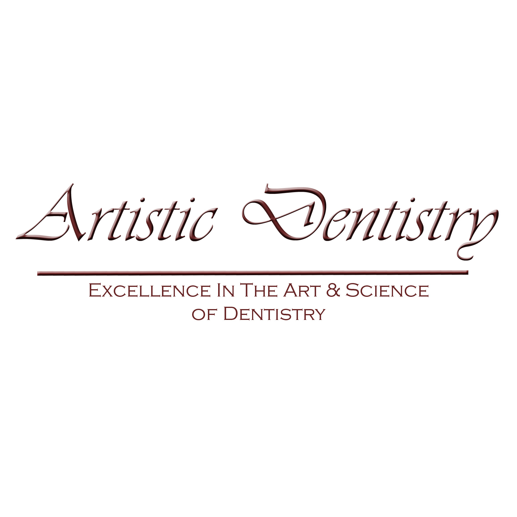 ARTISTIC DENTISTRY PC