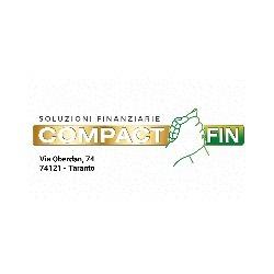 Compactfin Soluzioni  Finanziarie