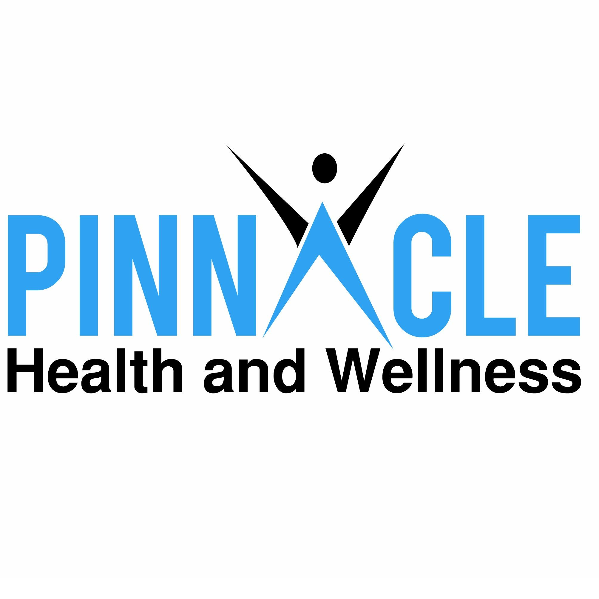 Pinnacle Health and Wellness