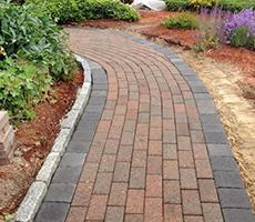 Precision Landscape Management Inc. image 7