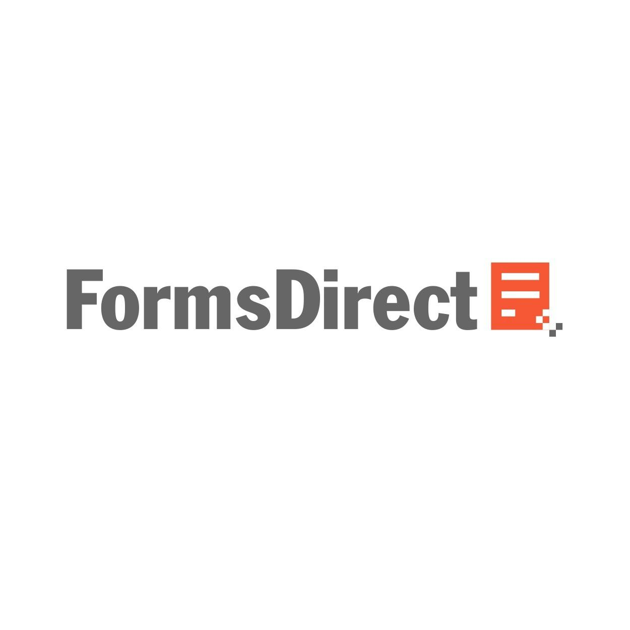 Forms Direct Inc.
