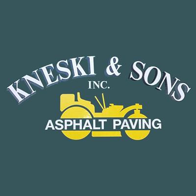 Kneski & Sons Inc