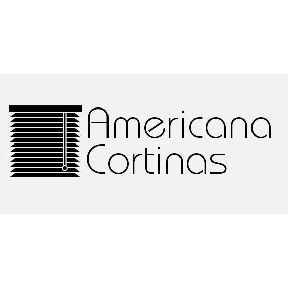 AMERICANA CORTINAS DE ENROLLAR