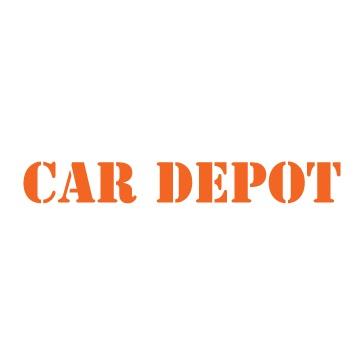 Car Depot Miami
