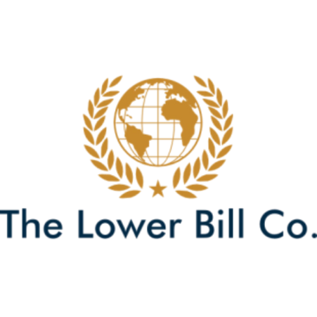 The Lower Bill Company Incorporated