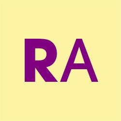 Rayco Allentown image 0
