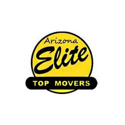 Arizona Elite Moving Services