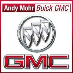 Andy Mohr Buick GMC