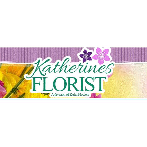 KATHERINE'S FLORIST image 6