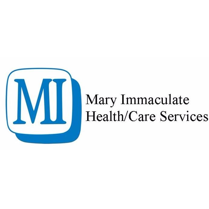 Mary Immaculate Health/Care Services