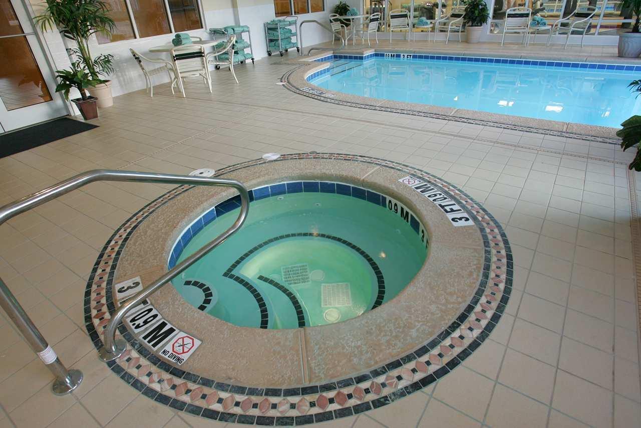 Hilton Garden Inn Atlanta South-McDonough image 3
