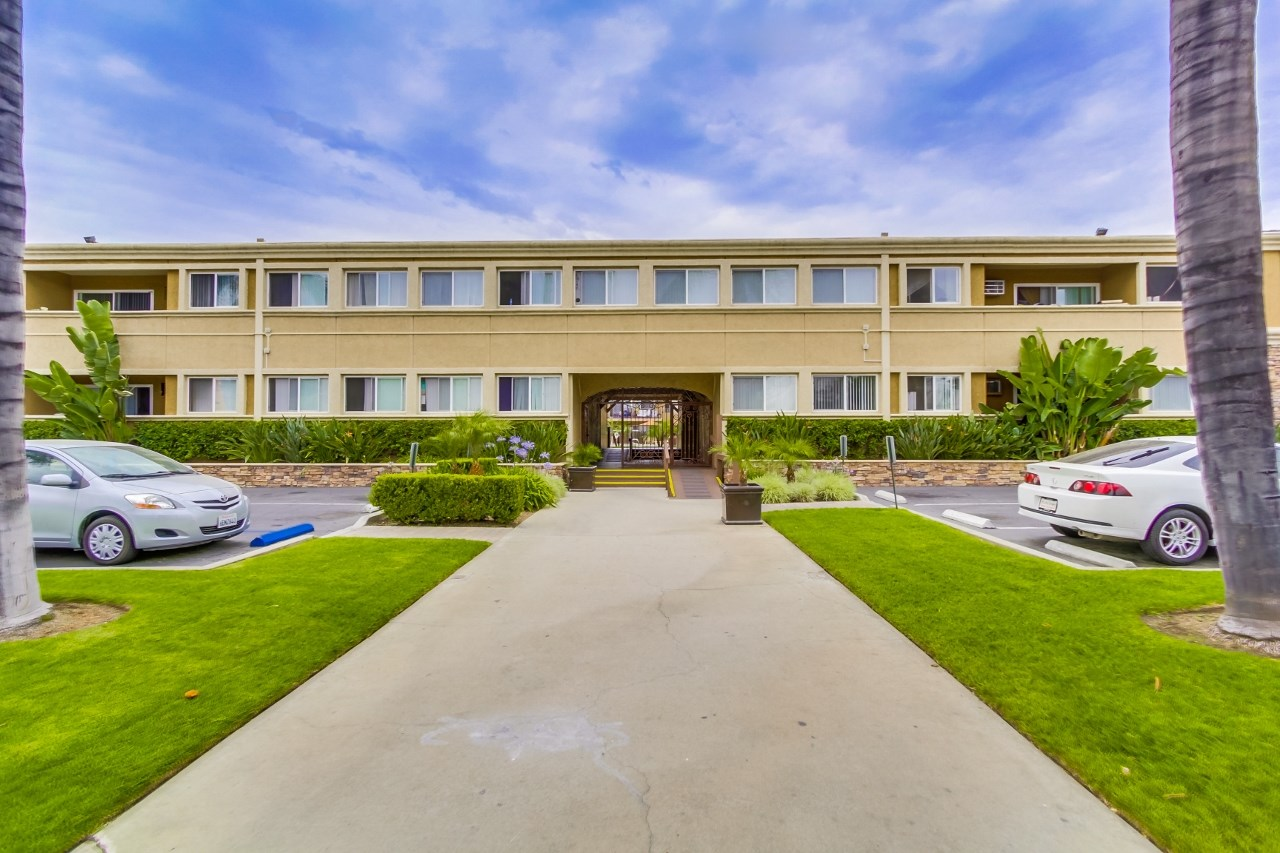 atrium at west covina in west covina, ca - (626) 331-0