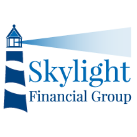Jeff Zemito - Skylight Financial Group