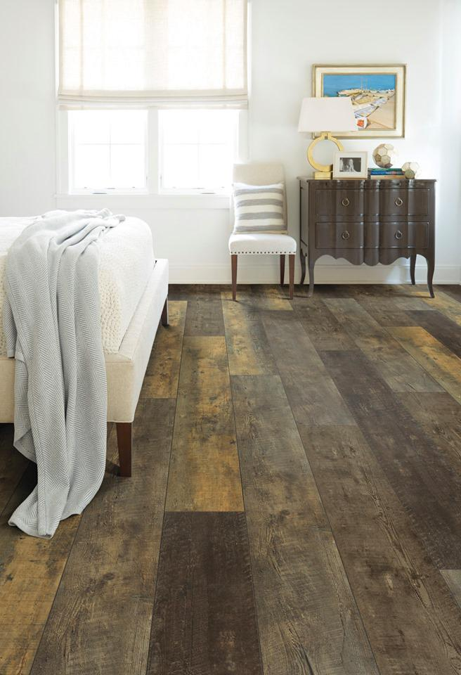 Avalon Flooring image 7