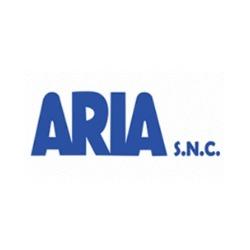 Societa' Aria