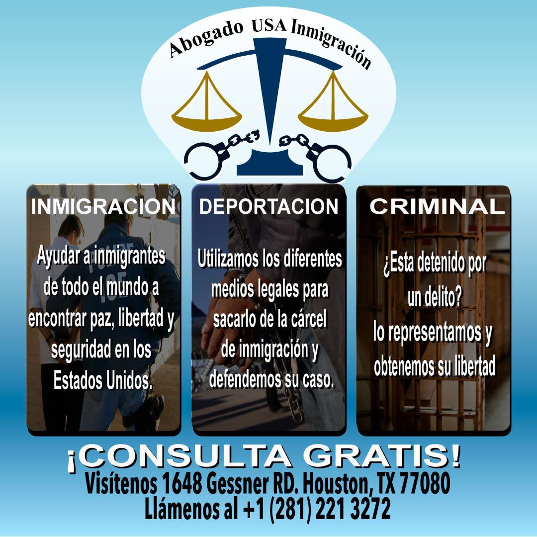 Abogado USA Inmigración image 2