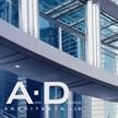 Archi-Dinamica Architects LLC