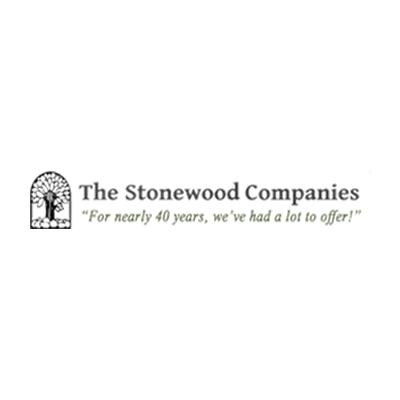 Stonewood Self Storage image 1