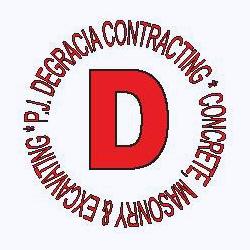 PJ DeGracia Contracting