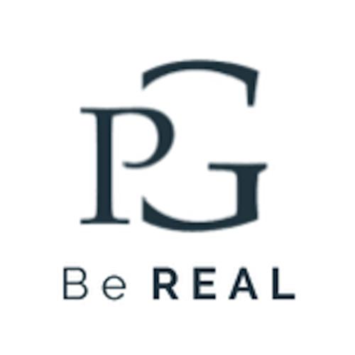 Kevin Holtzman - Pacific Grand Realtors