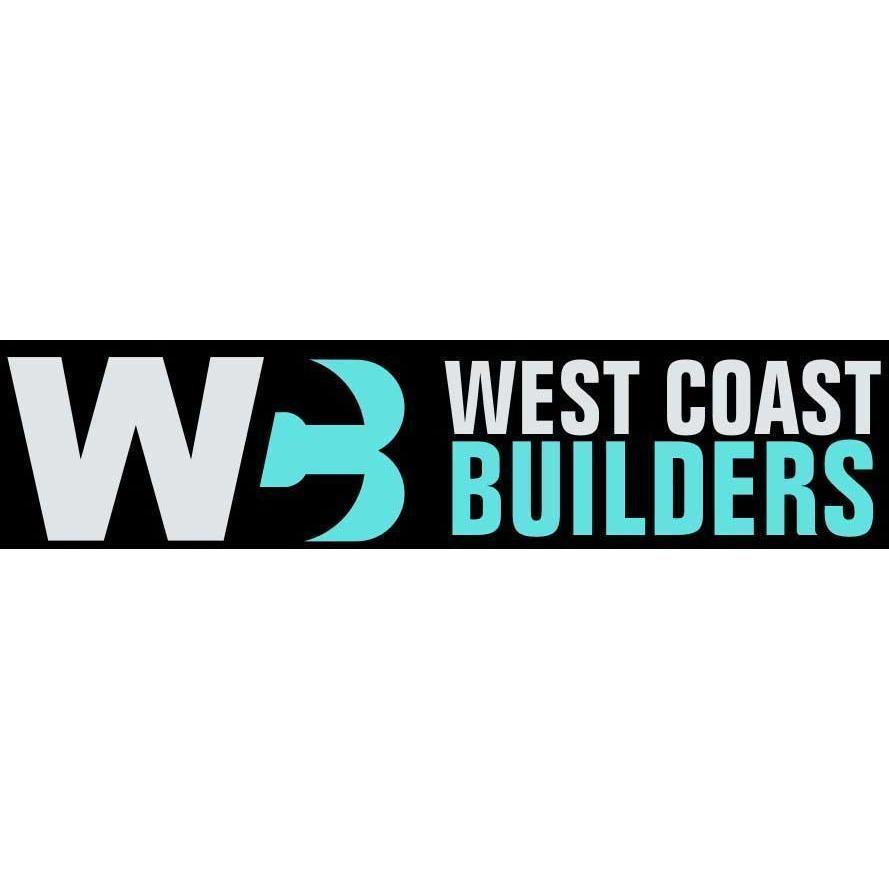 West Coast Builders