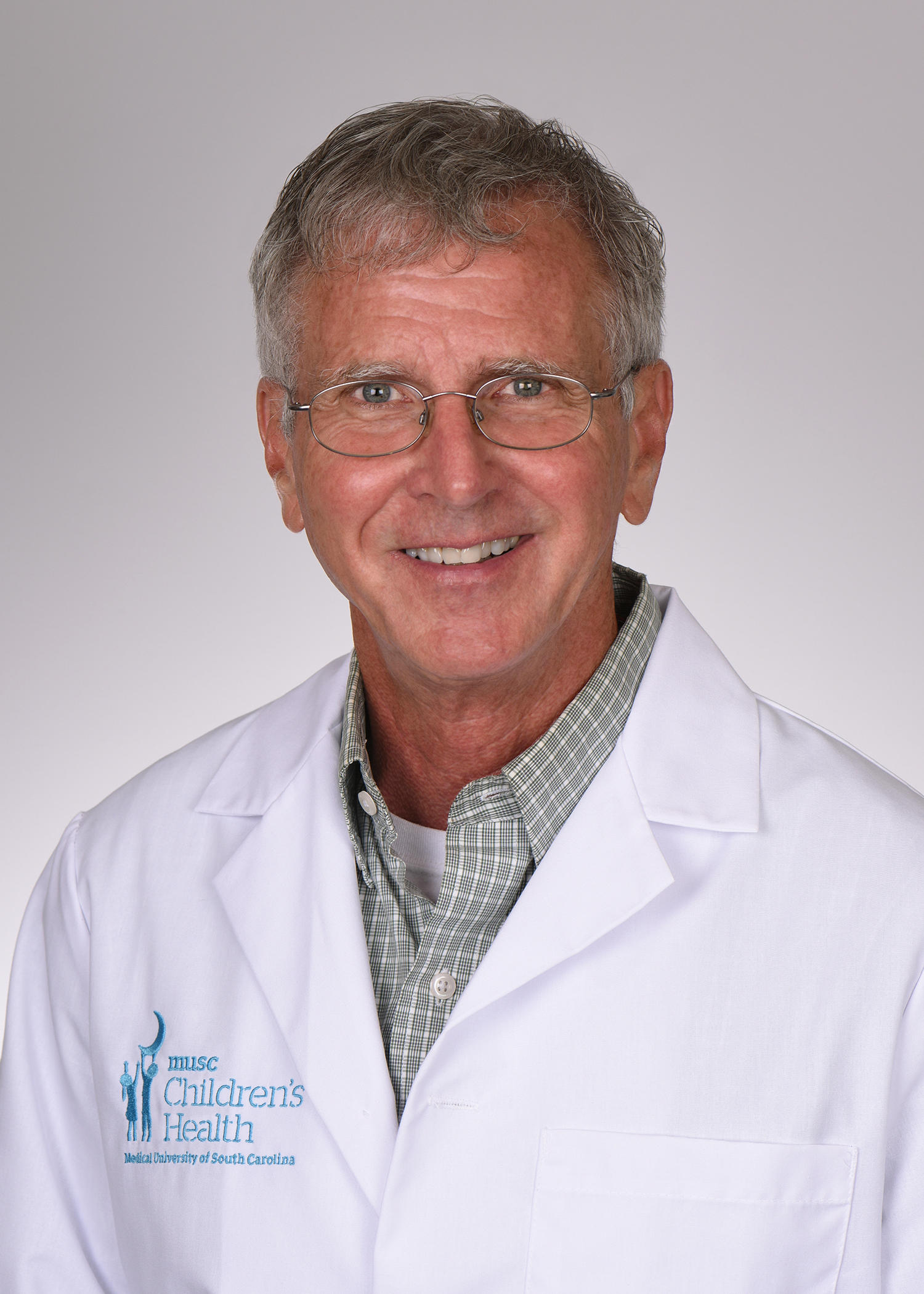 David A. Griesemer, MD image 0