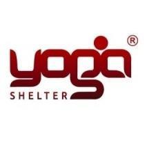 Yoga Shelter image 4