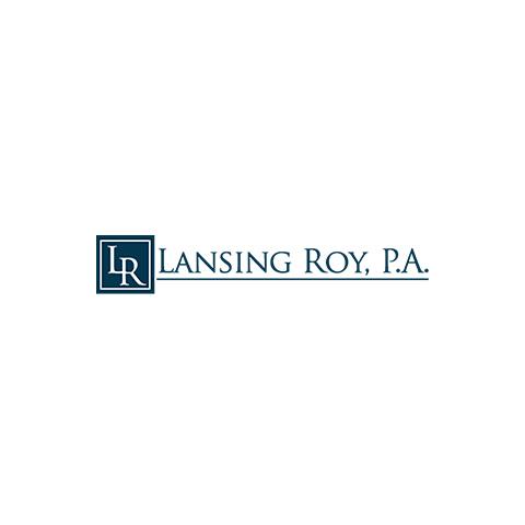 Lansing Roy, P.A.